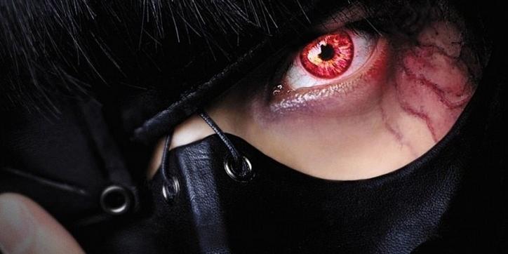 Suivez toute l'actu de Tokyo Ghoul sur Nipponzilla, le meilleur site d'actualité manga, anime, jeux vidéo et cinéma