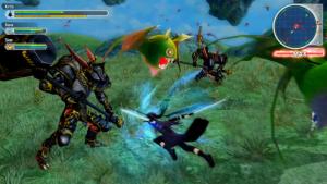 Suivez toute l'actu de Sword Art Online sur Nipponzilla, le meilleur site d'actualité manga, anime, jeux vidéo et cinéma