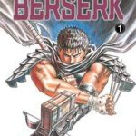 Suivez toute l'actu de Berserk sur Nipponzilla, le meilleur site d'actualité manga, anime, jeux vidéo et cinéma