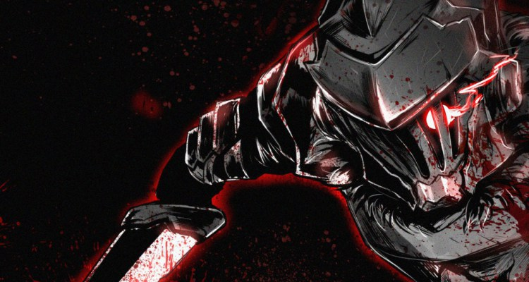 Suivez toute l'actu de Goblin Slayer sur Nipponzilla, le meilleur site d'actualité manga, anime, jeux vidéo et cinéma