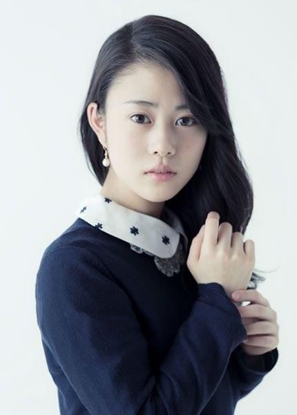 Une partie du casting du film live de Otaku Otaku a été dévoilée