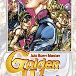 Suivez toute l'actualité de JoJo's Bizarre Adventure : Golden Wind sur Nipponzilla, le meilleur site d'actu manga, anime, jeux vidéo et cinéma