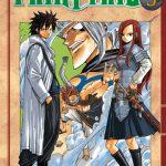 Suivez toute l'actu de Fairy Tail : City Hero sur Nipponzilla, le meilleur site d'actualité manga, anime, jeux vidéo et cinéma