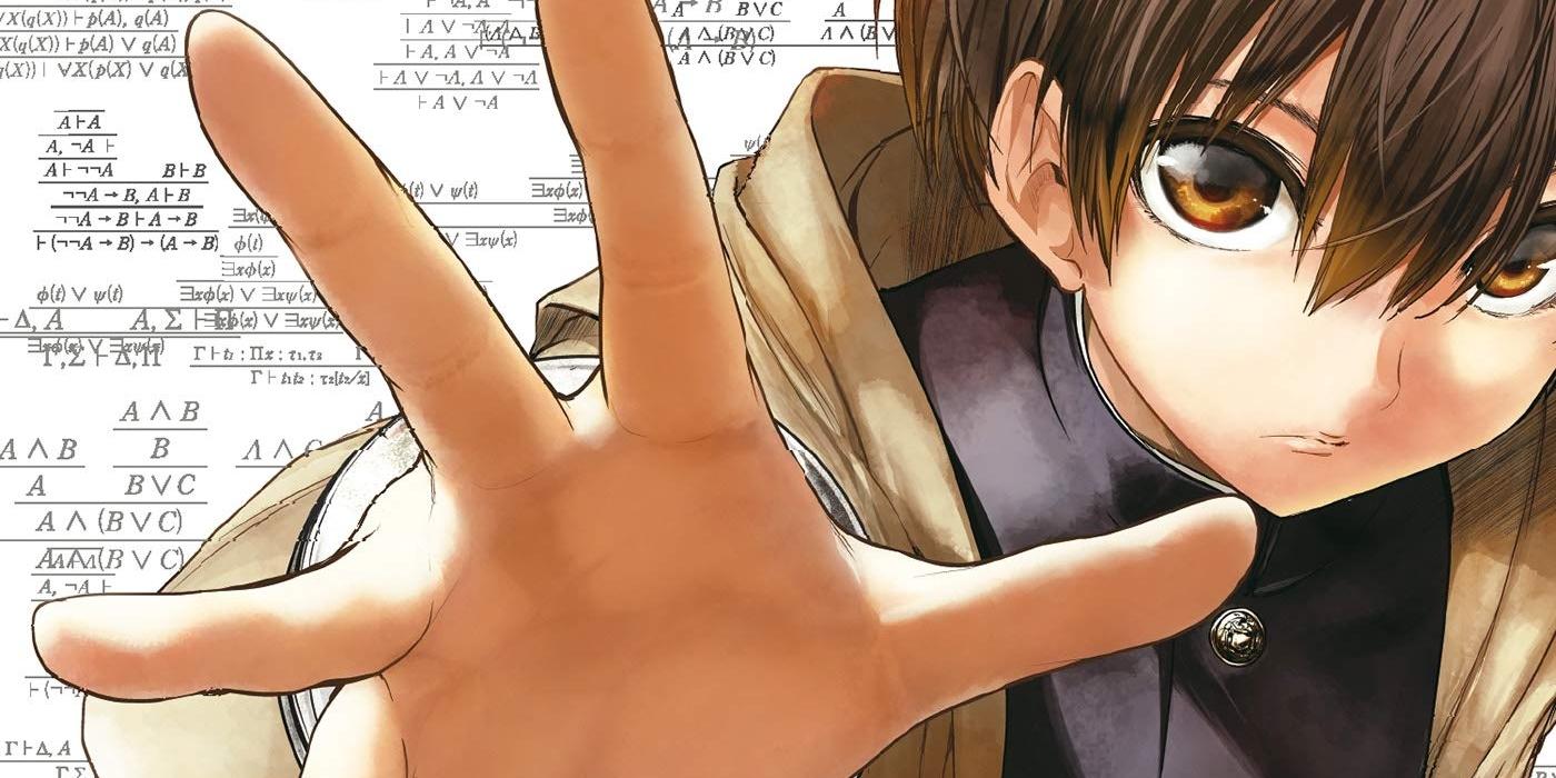 Lisez notre avis concernant le tome 1 de Battle Game in 5 seconds et suivez toute son actu sur Nipponzilla, le meilleur site d'actualité manga, anime, jeux vidéo et cinéma