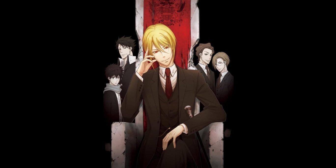 Lisez notre avis concernant le tome 2 de Moriarty sur Nipponzilla, le meilleur site d'actualité manga, anime, jeux vidéo et cinéma