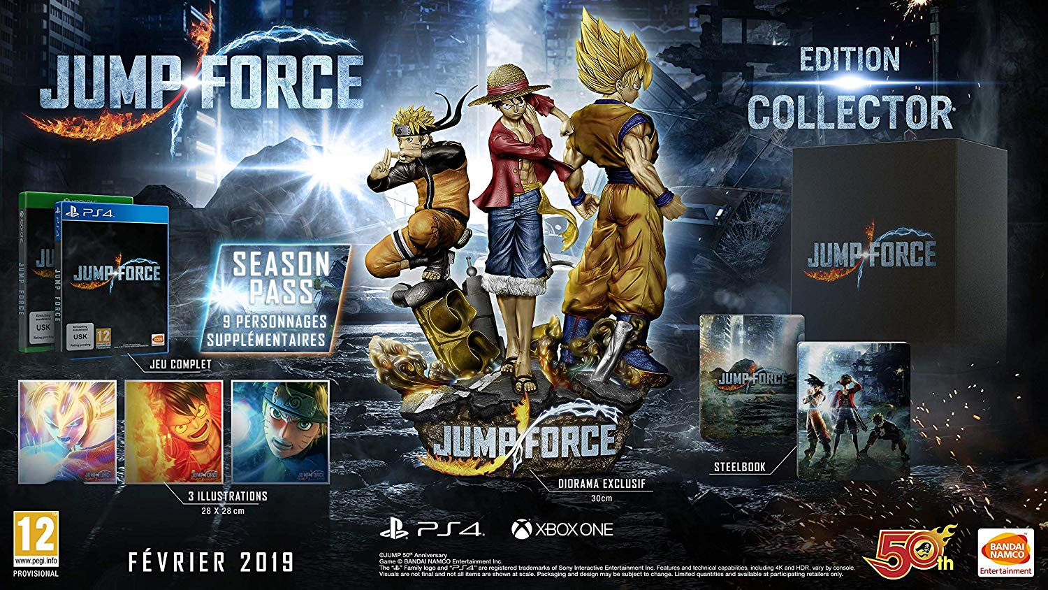 jump_force_collector_edition