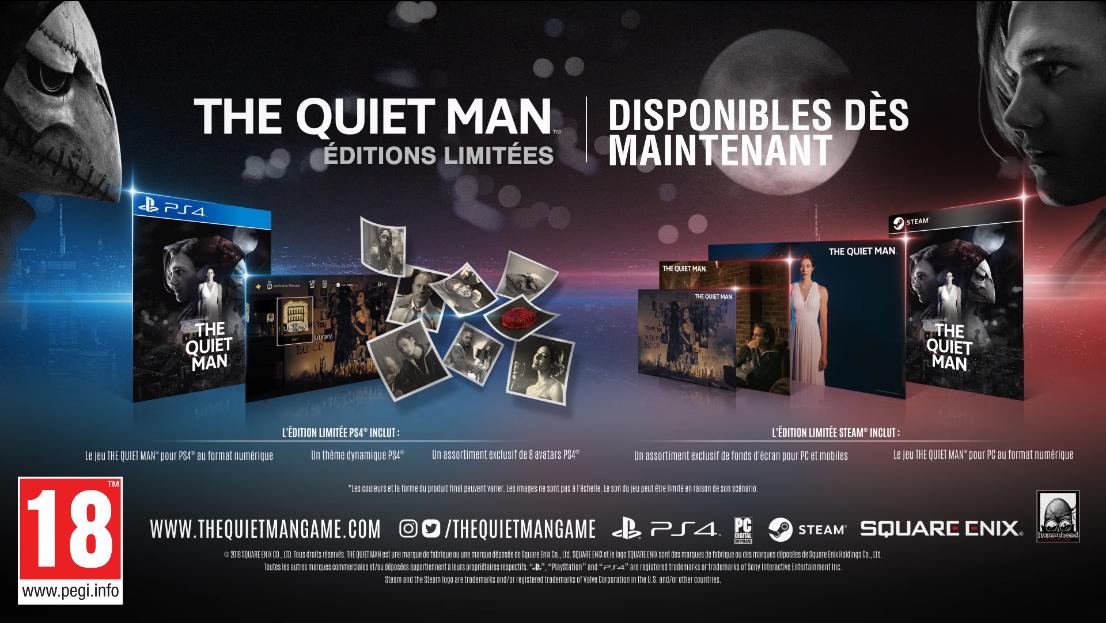 the_quiet_man_editions_limitees