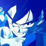 Suivez toute l'actu de Dragon Ball Project Z sur Nipponzilla, le meilleur site d'actualité manga, anime, jeux vidéo et cinéma