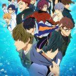 Suivez toute l'actu de Free! The Movie sur Nipponzilla, le meilleur site d'actualité manga, anime, jeux vidéo et cinéma
