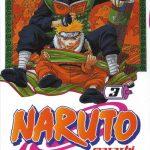 Suivez toute l'actu de Naruto Shinden, Naruto et Boruto sur Nipponzilla, le meilleur site d'actualité manga, anime, jeux vidéo et cinéma