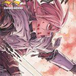Suivez toute l'actu de Übel Blatt sur Nipponzilla, le meilleur site d'actualité manga, anime, jeux vidéo et cinéma