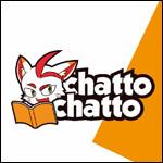 Chatto Chatto