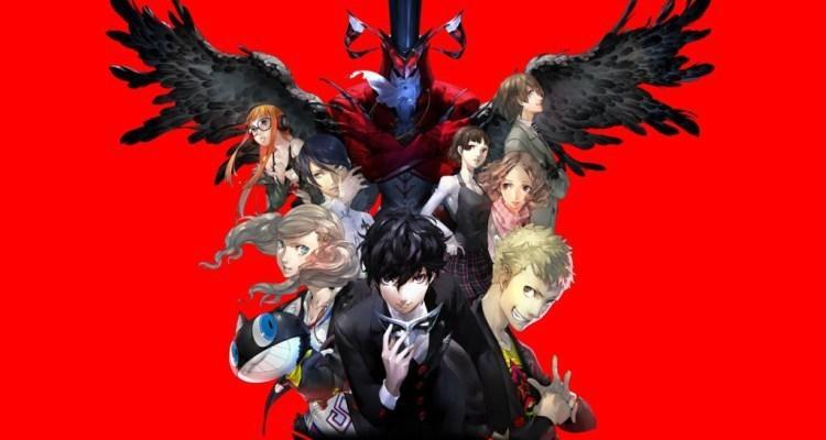 Suivez toute l'actu de Persona 5 - The Animation : Proof of Justice sur Nipponzilla, le meilleurs site d'actualité manga, anime, jeux vidéo et cinéma