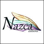 Nazca Editions