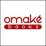 Omaké Books