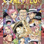 Suivez toute l'actu de Eiichiro Oda et One Piece sur Nipponzilla, le meilleur site d'actualité manga, anime, jeux vidéo et cinéma