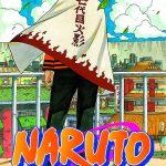 Suivez toute l'actu de Samurai 8 - Hachimaruden sur Nipponzilla, le meilleur site d'actualité manga, anime, jeux vidéo et cinéma