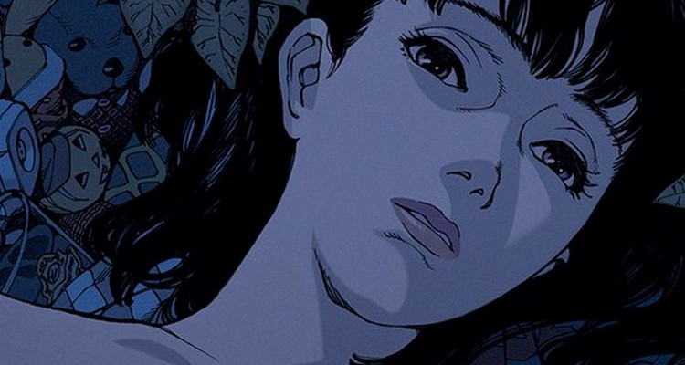 Suivez toute l'actu de Perfect Blue - Métamorphose d'une Idole et Ynnis Edition sur Nipponzilla, le meilleur site d'actualité manga, anime, jeux vidéo et cinéma