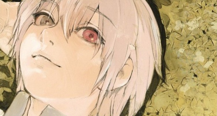 Tokyo Ghoul:Re - Zakki, Tokyo Ghoul:Re, 東京喰種トーキョーグール:RE, Sui Ishida, Glénat, Shueisha, Artbook, Studio Pierrot, Wakanim, Anime, Japanime, Streaming, Téléchargement, Manga, VOSTFR, VF, Résumé, Critique, News, Personnages, Citations, Récompenses