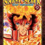 Saint Seiya : Next Dimension, Masami KURUMADA, Panini Manga, Weekly Shônen Champion, Akita Shoten, Manga, Résumé, Critique, News, Personnages, Citations, Récompenses