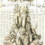 Death Note, Jump SQ, Shueisha, Kana, Tsugumi Ohba, Takeshi Obata, Manga, Résumé, Critique, News, Personnages, Citations, Récompenses