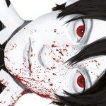 Suivez toute l'actu de Adam - L'Ultime Robot sur Nipponzilla, le meilleur site d'actualité manga, anime, jeux vidéo et cinéma