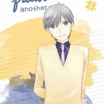 Suivez toute l'actu de Fruits Basket Another sur Nipponzilla, le meilleur site d'actualité manga, anime, jeux vidéo et cinéma