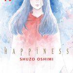 Suivez toute l'actu de Okaeri Alice et Shûzô Oshimi sur Nipponzilla, le meilleur site d'actualité manga, anime, jeux vidéo et cinéma
