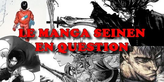 seinen-manga-fourre-tout-nipponzilla-banniere