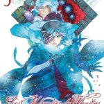 Suivez toute l'actu des Mémoires de Vanitas sur Nipponzilla, le meilleur site d'actualité manga, anime, jeux vidéo et cinéma