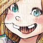 Dead Dead Demon's DeDeDeDe Destruction Manga Kana Inio Asano Big Comic Spirits Shôgakukan