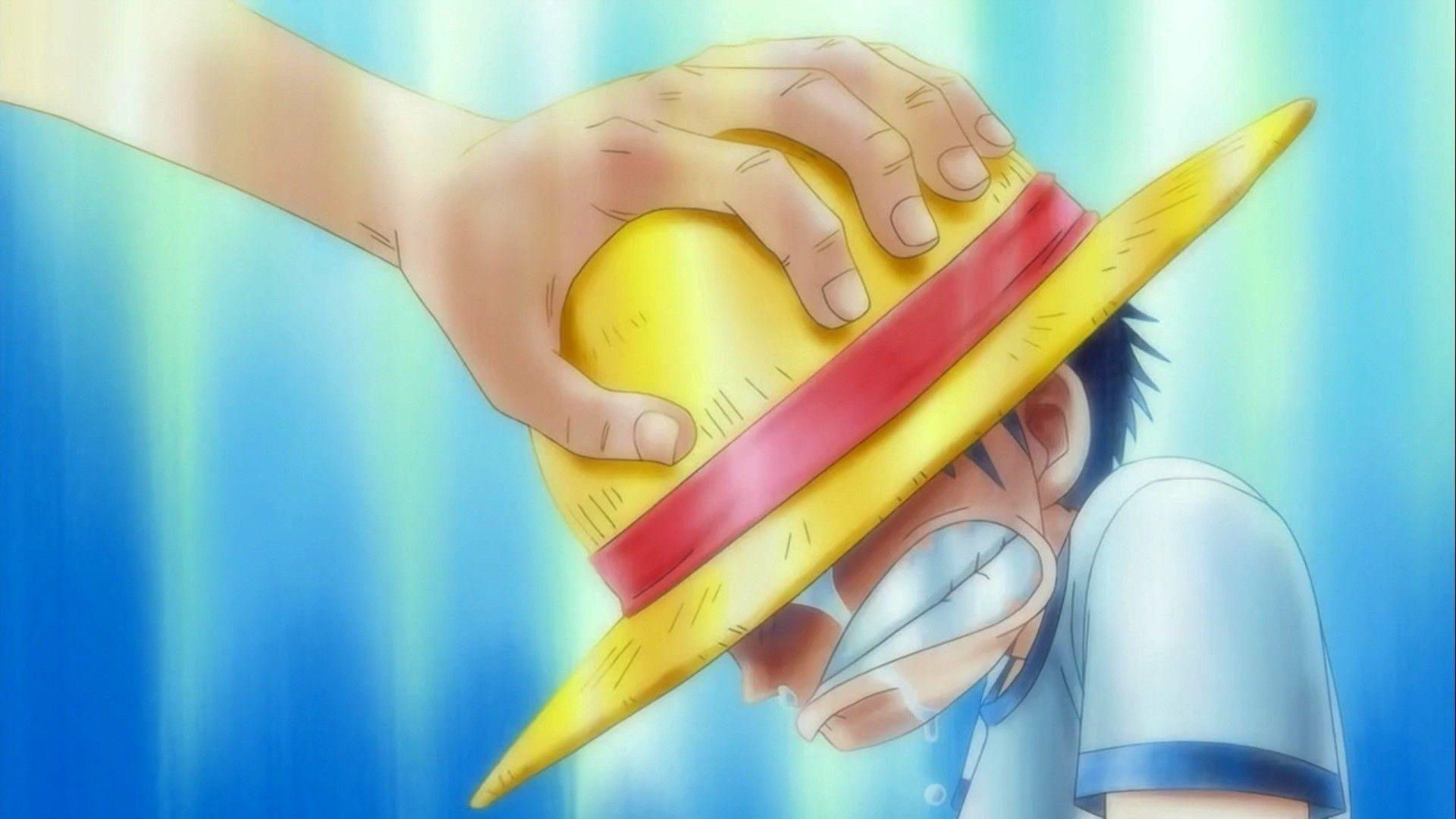 One Piece Manga Actu Manga Shueisha One Piece Magazine Glénat Weekly Shonen Jump