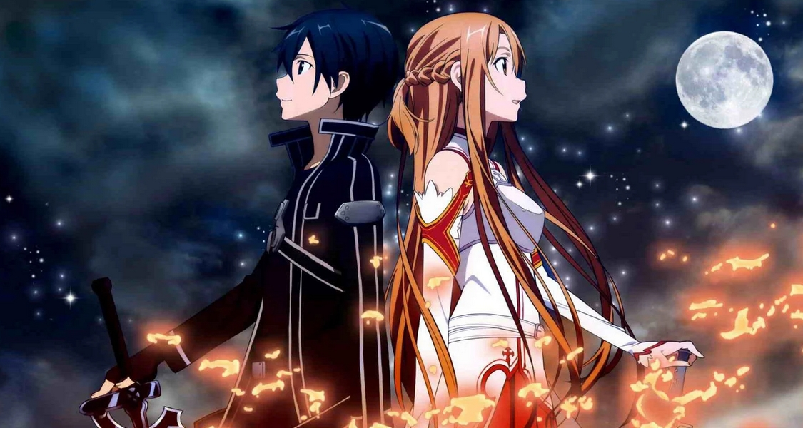 Sword Art Online - Progressive Japanime Actu Japanime Manga Actu Manga Light Novel Actu Light Novel Abec Reki Kawahara A-1 Pictures Ototo Ofelbe Wakanim