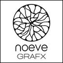 Noeve Grafx