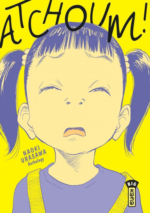 atchoum-cover-nipponzilla