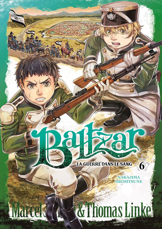 baltzar-6-cover-nipponzilla