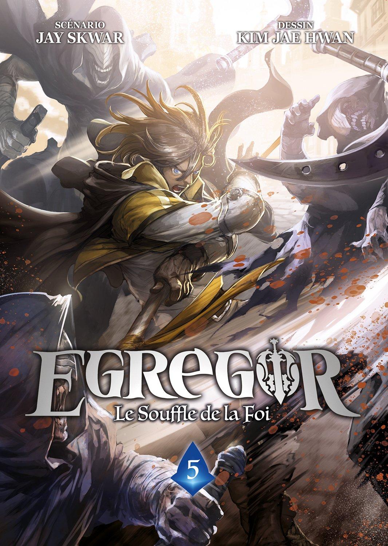 egregor-5-cover-nipponzilla