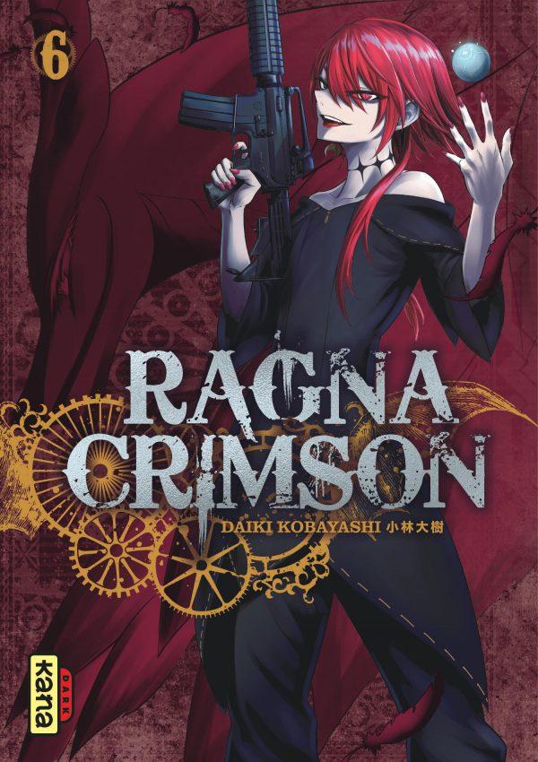 ragna-crimson-tome-6-nipponzilla