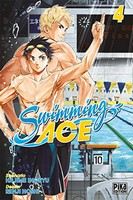 Swimming-Ace-4-nipponzilla