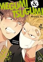 megumi et tsugumi – critique – nipponzilla