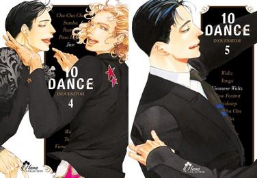 10-dance-tomes4-5