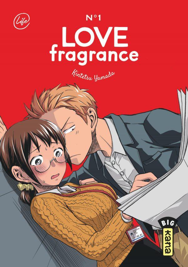 love-fragrance-t1-600×850
