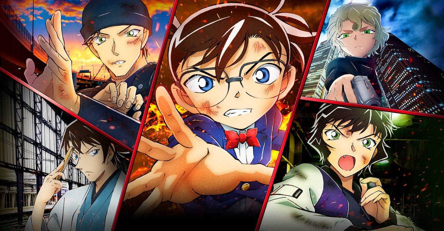 Detective-Conan-The-Scarlet-Bullet-1536×798