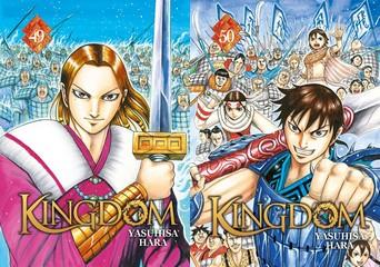 kingdom-49-50