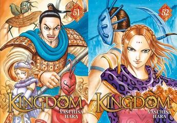 kingdom-51-52