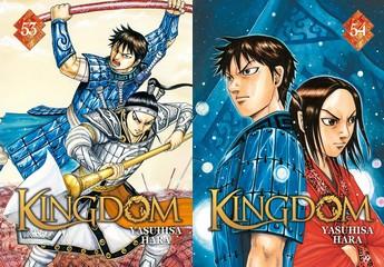 kingdom-53-54