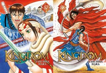 kingdom-57-58