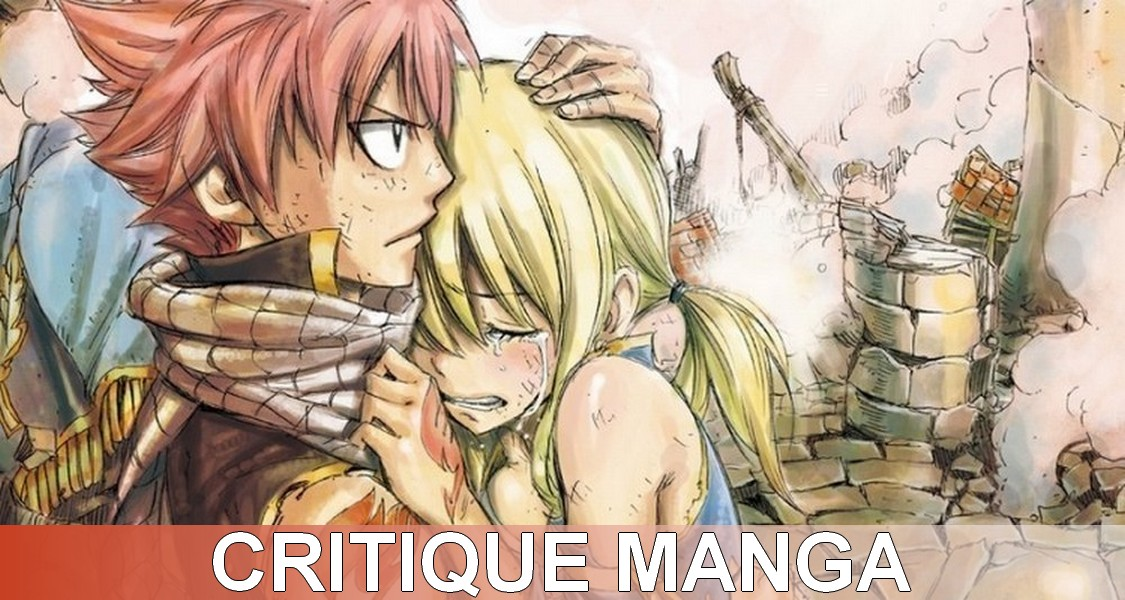 Fairy-Tail-100-years-quest-bannière-nipponzilla