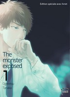 The monster exposed-t1-nipponzilla