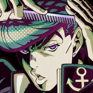 Illustration du profil de Dakus